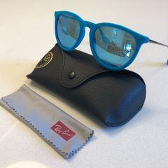 e0f5286a8 Oculos De Camurca   Comprar Oculos De Camurca   Enjoei