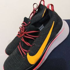 6b5db537590 Tenis Nike Flyknite - Encontre mais belezas mil no site  enjoei.com ...