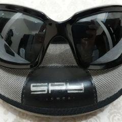 b05582fef Oculos Spy | Comprar Oculos Spy | Enjoei