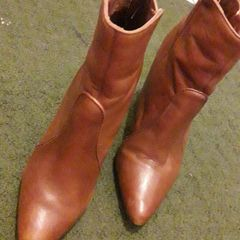 318e9a2a5 botas   Comprar botas   Enjoei