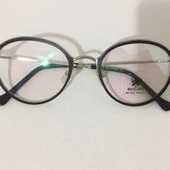 d1a66c498 Oculos Redondo Vintage   Comprar Oculos Redondo Vintage   Enjoei