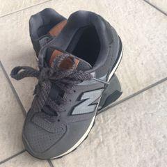 d4690bf22e4 New Balance Infantil - Comprar Produtos Para Crianças New Balance ...