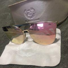 c3bea3414 óculos Carmim | Comprar óculos Carmim | Enjoei