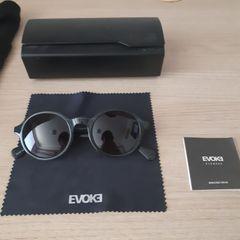 27e3fce0b óculos Evoke | Comprar óculos Evoke | Enjoei