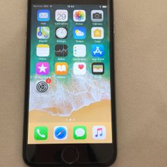 5053437e2 iPhones Usados e Novos - Apple iPhone