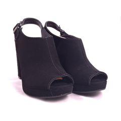 8e0b02b4a Black Boot | Comprar Black Boot | Enjoei