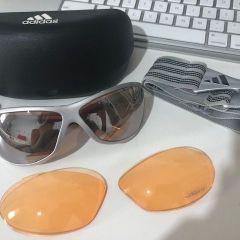 d1270039e Oculos De Sol Adidas | Comprar Oculos De Sol Adidas | Enjoei