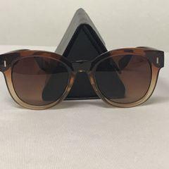3d180e7b3 Oculos Anos 90   Comprar Oculos Anos 90   Enjoei