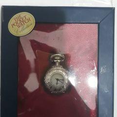 6f1667c21 Relogio De Bolso Vintage | Comprar Relogio De Bolso Vintage | Enjoei
