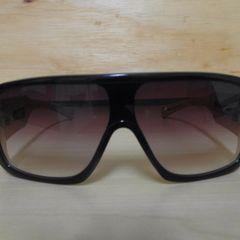 90db3953f Oculos De Sol Evoke Amplifier   Comprar Oculos De Sol Evoke ...