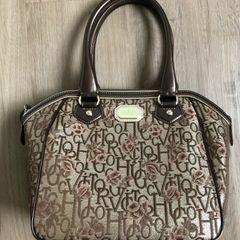 86509147da Mini Bolsa Victor Hugo - Encontre mais belezas mil no site  enjoei ...