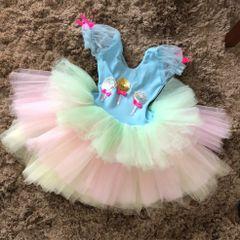 507b7e4c15 linda fantasia bailarina