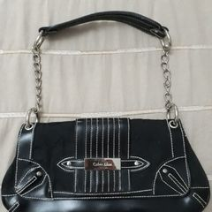 2d998222e Bolsas de Ombro Calvin Klein | Comprar Bolsas de Ombro Calvin Klein ...