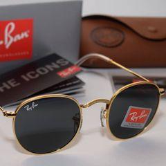 74abd3084069a Oculos De Bolinhas - Encontre mais belezas mil no site  enjoei.com ...