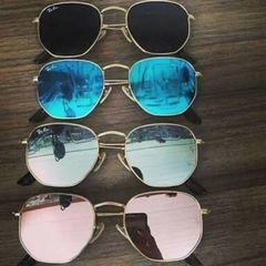 c9c079d6c Oculos Ray Ban Erika - Encontre mais belezas mil no site  enjoei.com ...