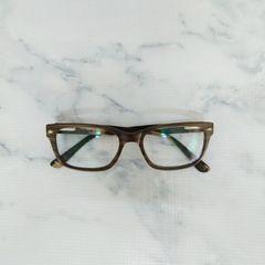 0bec550f3 Oculos Madeira Grau   Comprar Oculos Madeira Grau   Enjoei