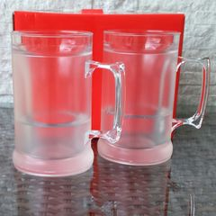 29ee6d07f Caneca Gel Congelante - Encontre mais belezas mil no site  enjoei ...