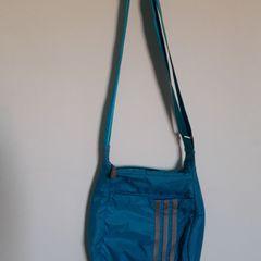 f257a7984 bolsas | Comprar bolsas | Enjoei
