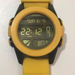 0605facaf Relógio NIXON | Comprar Relógio NIXON | Enjoei