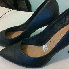 ff50cbb96 Sapatos Baratos | Comprar Sapatos Baratos | Enjoei