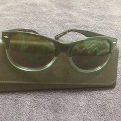 25332c8f908fe Oculos De Sol Fossil - Encontre mais belezas mil no site  enjoei.com ...