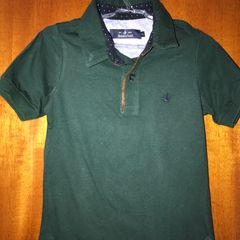 abd4daf051f2d Polo Da Brooksfield - Encontre mais belezas mil no site  enjoei.com ...
