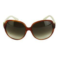 23ac9741dec3a Dior Óculos Feminino 2019 Novo ou Usado