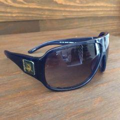 18493fd888852 Diesel Óculos Masculino 2019 Novo ou Usado