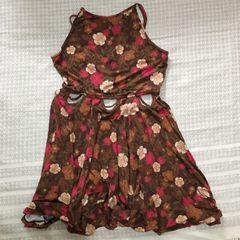 2032e7ef6c6b Vestido Loja Renner | Comprar Vestido Loja Renner | Enjoei