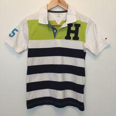 e39ff47211 Camisa Polo Brooksfield 8 Anos - Encontre mais belezas mil no site ...