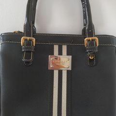 857964570 Bolsas | Comprar Bolsas | Enjoei