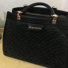 9175f1ac1a Carmim Bolsas Feminino