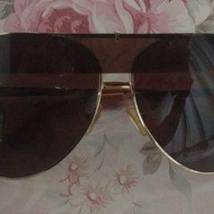 7c98f6b41 Oculos Lentes Duas Cores | Comprar Oculos Lentes Duas Cores | Enjoei