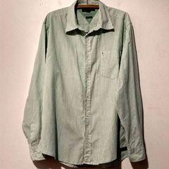 b2e1a0ccb5 Camisas Tommy Hilfiger | Comprar Camisas Tommy Hilfiger | Enjoei