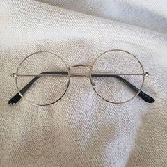 bfafdc460 Oculos Redondo Grau   Comprar Oculos Redondo Grau   Enjoei