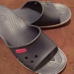 c9422518a Sandálias Crocs | Comprar Sandálias Crocs | Enjoei