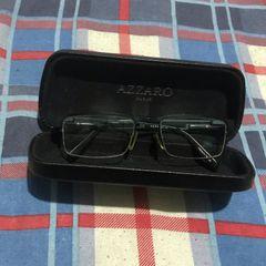 a8fed709a Oculos De Grau Bonito | Comprar Oculos De Grau Bonito | Enjoei