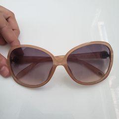 e3b9d59e26de7 Oculos De Sol Fossil - Encontre mais belezas mil no site  enjoei.com ...