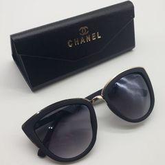 8b83ecb4d Embalagem Chanel | Comprar Embalagem Chanel | Enjoei