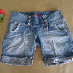 fdc63e4e4 Denuncia Jeans - Encontre mais belezas mil no site  enjoei.com.br ...