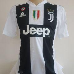 a63d36543 Juventus - Encontre mais belezas mil no site  enjoei.com.br