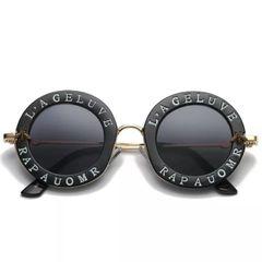 8c2000d37c0b8 oculos de sol gucci l aveugle importado pronta entrega