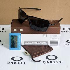842ab9c55 Oakley Probation | Comprar Oakley Probation | Enjoei