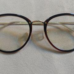 7f3f7d9d6 Oculos Gatinho Redondo   Comprar Oculos Gatinho Redondo   Enjoei
