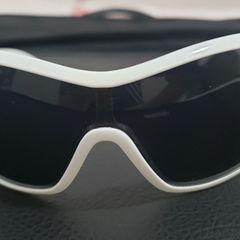 364f05a8b Oculos Hang Loose   Comprar Oculos Hang Loose   Enjoei