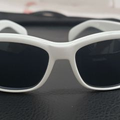 0ff964f96 Oculos Hang Loose | Comprar Oculos Hang Loose | Enjoei