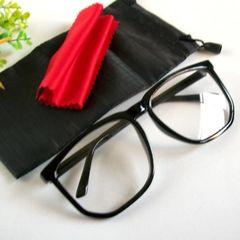 935f3bc01 Oculos Nerd Armacao Geek | Comprar Oculos Nerd Armacao Geek | Enjoei
