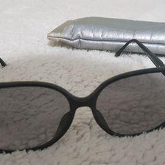 af67e1452 óculos christian dior vintage original lentes novas
