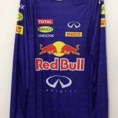lector autobiografía estrés  Red Bull | Comprar Produtos Red Bull | Novos & Usados | Enjoei