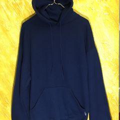 98d06a22ee blusa de moletom importado - russel athletic - gg ( xl )